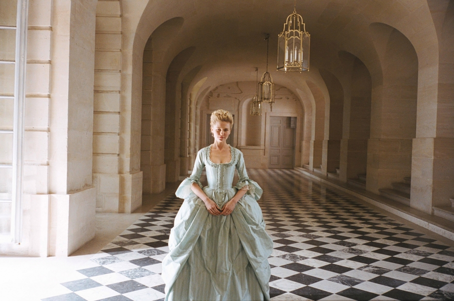 images about Marie Antoinette on Pinterest   Louis xvi     Wikipedia